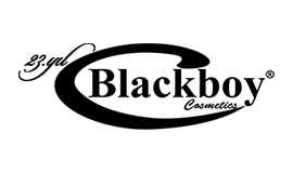 Blackboy Cosmetics