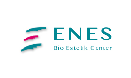 Enes Bio Estetik Center